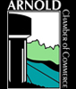 Arnold Chamber of Commerce
